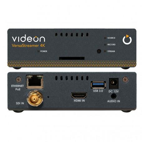 Videon VersaStreamer 4K - VersaStreamer 4K 2.154,60€