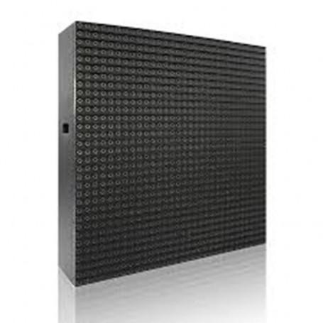 Pantalla LED P3-576-Epistar Euno para interior 1.598,20€