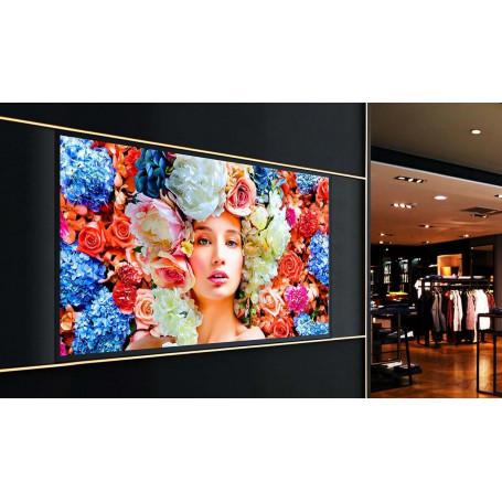 Televisor de 82'' Samsung QE82N con Receptor TDT incluido 3.133,74€