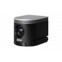 AVer CAM340+ 4K Huddle Room Camera 375,00 €