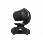 Cámara Videoconferencia AVer CAM540 PTZ 1.206,35 € product_reduction_percent