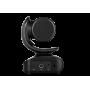 Videoconferencia AVer CAM540 Black 1.012,02€