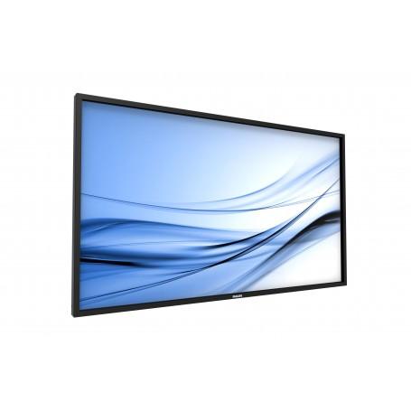 "Pantalla Táctil Interactiva de 65"" Philips 65BDL3052T para Cartelería Digital 1.860,00€"