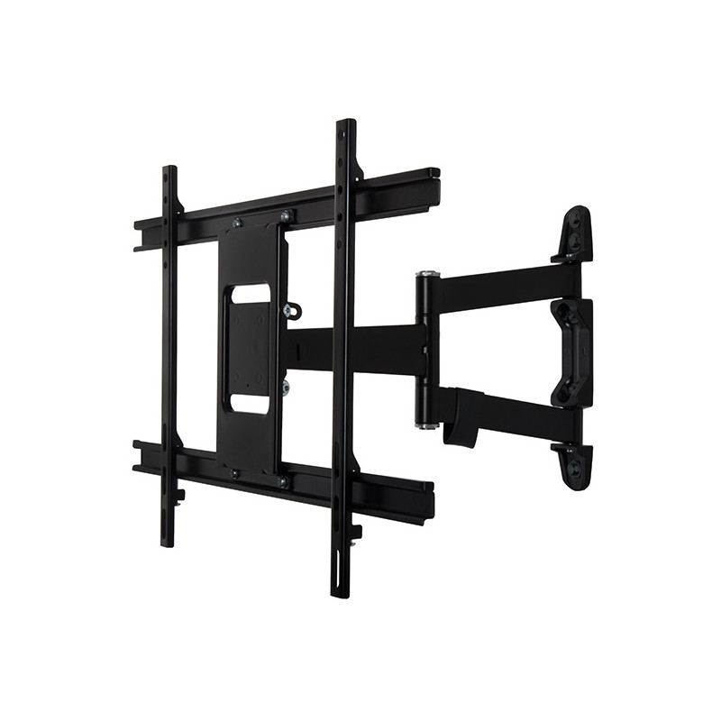 "B-Tech BTV514 152,4 cm (60"") Negro"