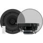 Altavoces Autoamplificados de Techo Vision CS-1800P 206,61€