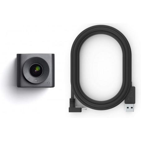 Kit Videoconferencia Huddly IQ Room 771,24€