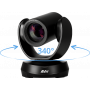 Cámara Videoconferencia AVer CAM520 Pro 12X PTZ 906,00€