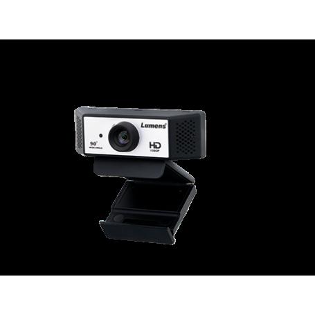Cámara Videoconferencia Lumens VC-B2U 101,64€