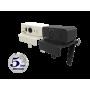 Cámara Videoconferencia Lumens VC-B10U ePTZ 371,90€