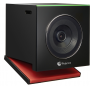 Cámara de Videoconferencia Poly EagleEye Cube 578,88€ product_reduction_percent