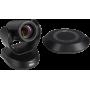 Cámara Videoconferencia Aver VC520 Pro PTZ 988,00€ product_reduction_percent