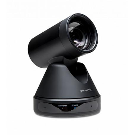 Cámara Videoconferencia Konftel CAM50 PTZ 579,63€