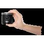 Cámara Videoconferencia AVer CAM340+ 4K con transformador 362,00€