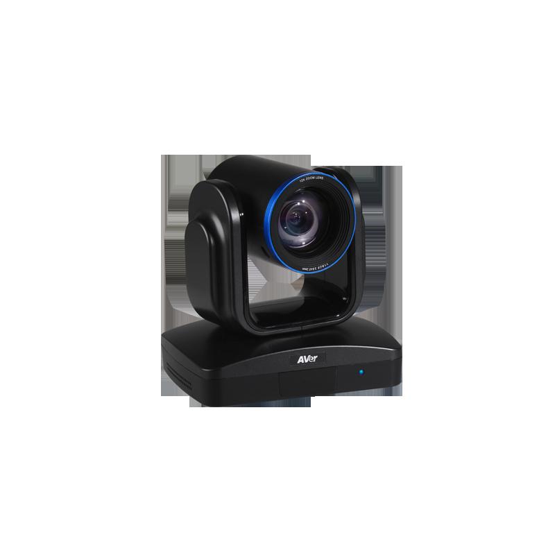 Cámara Videoconferencia Aver CAM520 PTZ