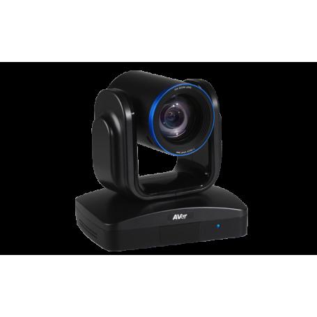 Cámara Videoconferencia Aver CAM520 PTZ 822,25€