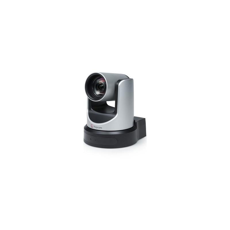 Cámara Videoconferencia Poly EagleEye IV 1.066,93€