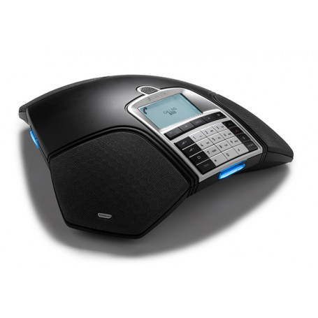 Altavoz con micrófono Konftel 300 para Audioconferencia 447,70€
