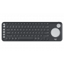 Kit MiniOrdenador Intel NUC I3-8-256 con Licencia W10Pro y teclado inalámbrico Logitech K600 863,00 € product_reduction_percent
