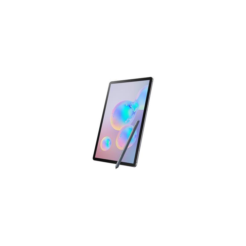 Tablet Samsung Galaxy Tab S6 SM-T860