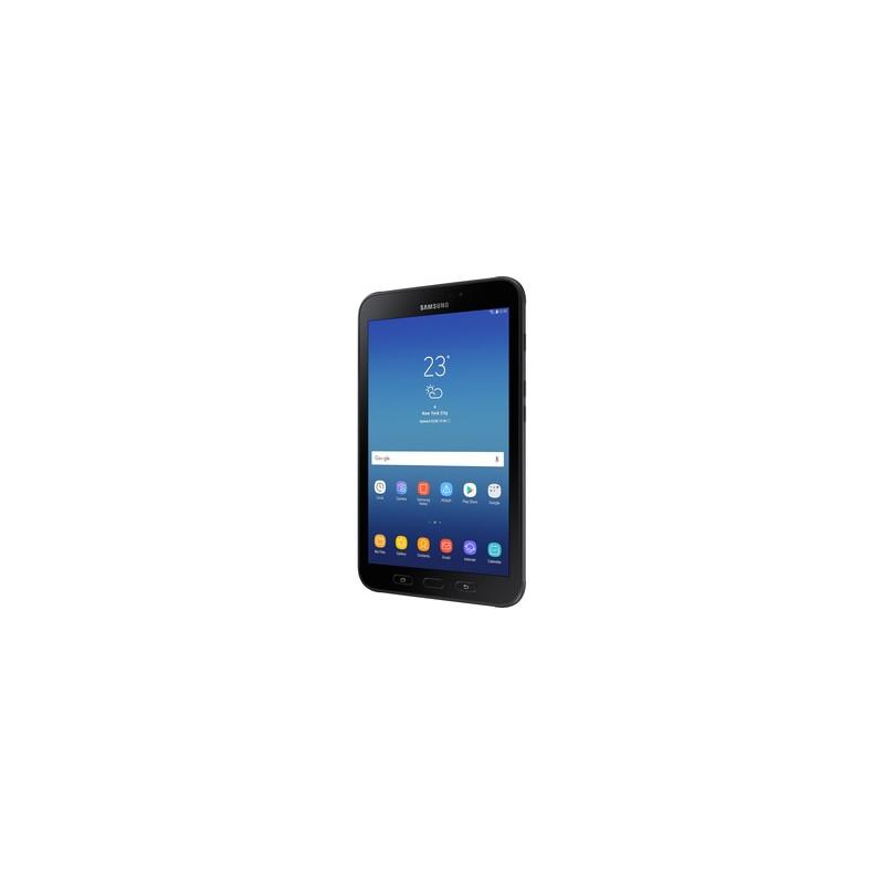 Tablet Samsung Galaxy Tab Active2 SM-T390