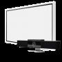 """Kit de Videoconferencia con Pantalla Interactiva Samsung 65"""" Flip WM65 para Salas Pequeñas de Videoconferencia 2.414,00€ pro..."""