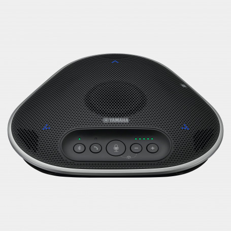 Yamaha YVC-330 Altavoz Bluetooth para Audioconferencia 375,00 € product_reduction_percent