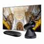 """Kit de Videoconferencia con Pantalla Samsung 98"""" QB98R para Salas Grandes de Videoconferencia 6.801,42€ product_reduction_pe..."""