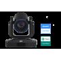 """Kit de Videoconferencia con Pantalla Interactiva Newline 75"""" TT-7519RS para Salas Grandes de Videoconferencia 2.778,82€ prod..."""
