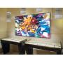 """Kit de Videoconferencia con Pantalla Samsung 98"""" QB98R para Salas Grandes de Videoconferencia 8.097,68€ product_reduction_pe..."""