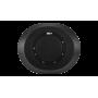 """Kit de Videoconferencia con Pantalla Interactiva Newline 75"""" TT-7519RS para Salas Medianas y Grandes de Videoconferencia 2.74..."""