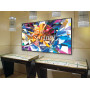 """Kit de Videoconferencia con Pantalla Samsung 98"""" QB98R para Salas Medianas de Videoconferencia 6.697,13€ product_reduction_p..."""