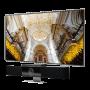"""Kit de Videoconferencia con Pantalla Samsung 98"""" QM98N para Salas Medianas de Videoconferencia 7.126,14€ product_reduction_p..."""