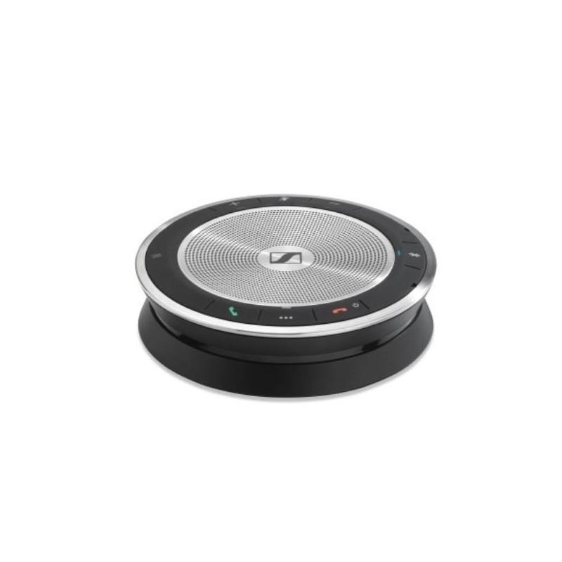Altavoz con micrófono Sennheiser SP 30 T para Audioconferencia 178,80€
