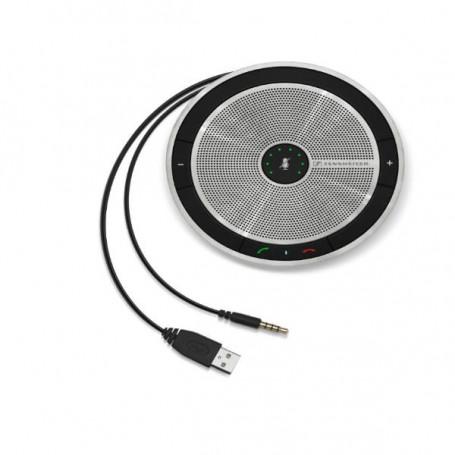 Altavoz con micrófono Sennheiser SP 20 para Audioconferencia 134,25€