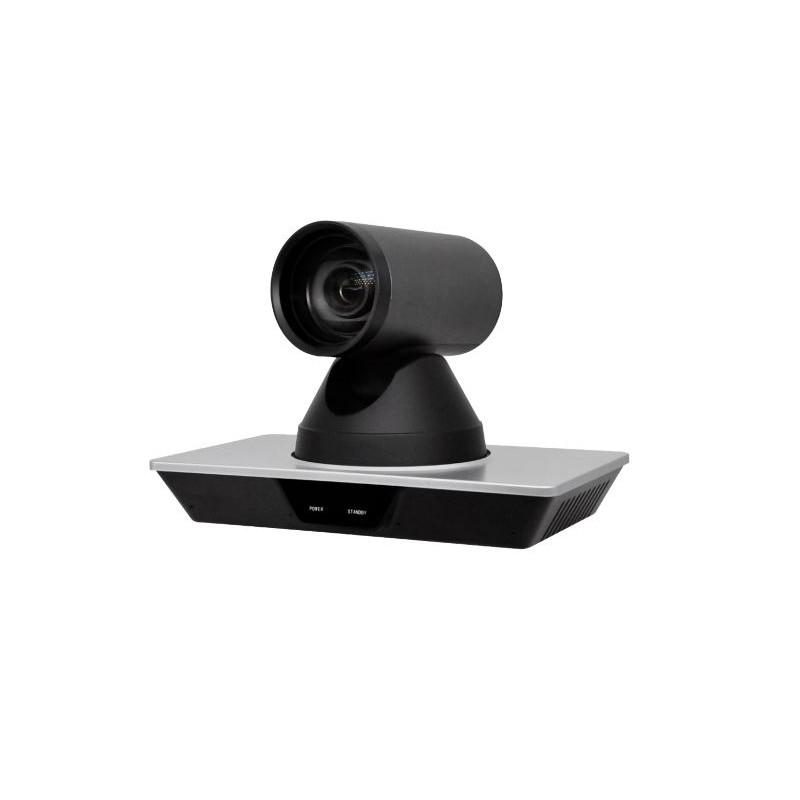 Cámara de Videoconferencia Maxhub UC P20 PTZ 979,34€ product_reduction_percent