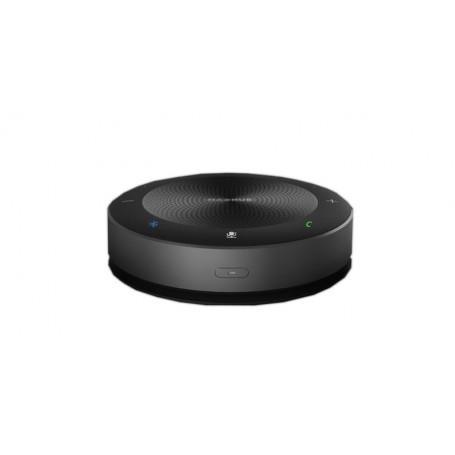 Altavoz bluetooth con micrófono Maxhub BM21 para Audioconferencia 199,17€