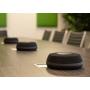 Micrófono con Altavoz STEM Table para Audioconferencia 721,16€