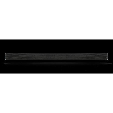 Altavoz con Micrófono Pared STEM Wall1 para Audioconferencia 1.481,04€
