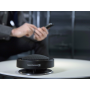 Kit de Videoconferencia Poly + Phonum para Salas Pequeñas de Videoconferencia 936,16€ product_reduction_percent