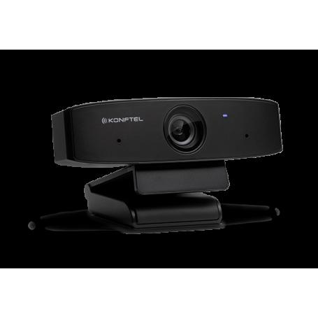 Cámara de Videoconferencia Konftel Cam10 105,00€