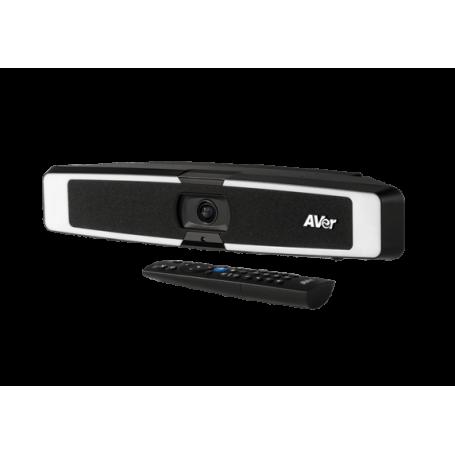 Cámara de Videoconferencia AVer VB130 Todo En Uno 798,00€