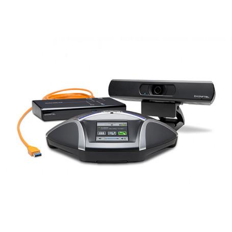 Cámara de Videoconferencia Konftel C2055 532,00€