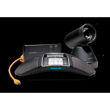 Cámara de Videoconferencia Konftel C50300 Analog Hybrid 1.010,87€