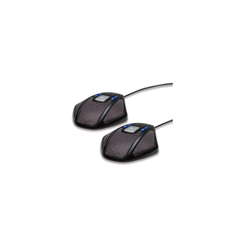 Micrófono de Expansión para Audioconferencia Konftel 145,00€