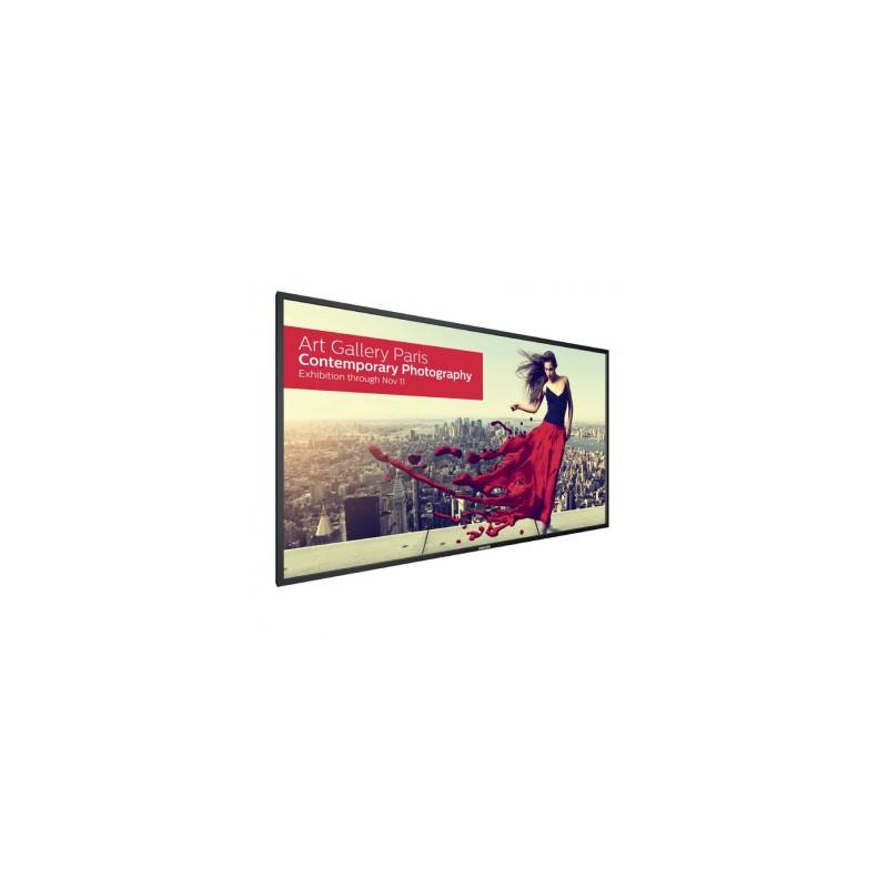 Pantalla Gran Formato 86'' Philips 86BDL3050Q 2.485,00€ product_reduction_percent