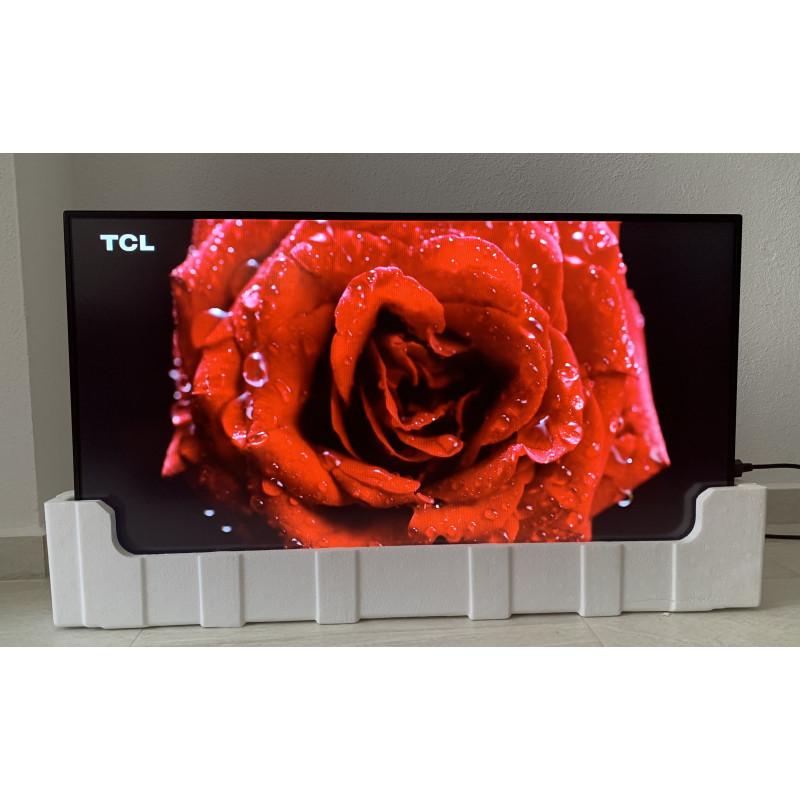Monitor profesional LG 42SH7DB-M 247,93€