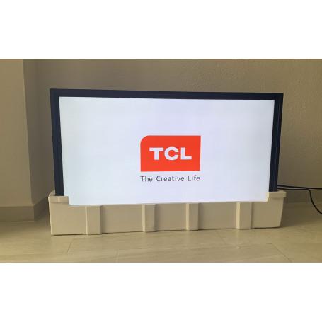 Monitor Interactivo LG 42WT30MS 413,22€