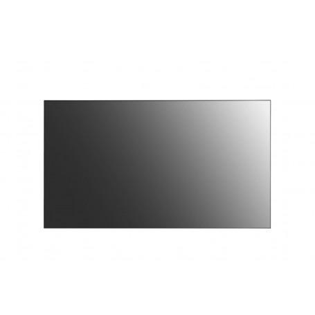 """Video Wall LG 49VL5G Pantalla plana para señalización digital 124,5 cm (49"""") Full HD Negro 1.144,46€"""