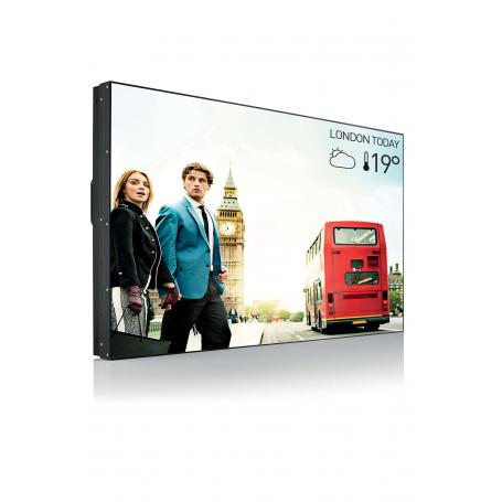 Pantalla Led de 49'' para Videowall Philips 49BDL3005X 930,00€