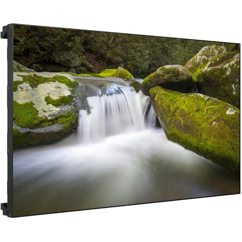 Monitor LCD de 55'' para Videowall LG 55VL5F 1.304,00€